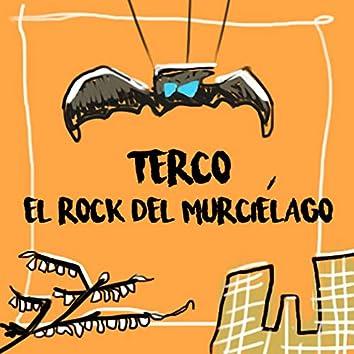El Rock del Murciélago