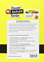 C'est la classe. Livre de l'élève-Narrativa. Per la Scuola media e CD Audio. Con CD Audio formato MP3. Con e-book. Con espansione online (Vol. 3) #3
