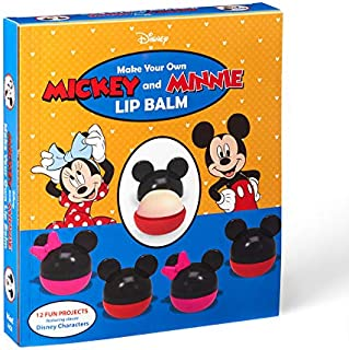 Best create your own mickey mouse Reviews