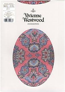 (ヴィヴィアン?ウエストウッド) Vivienne Westwood タイツ v0700