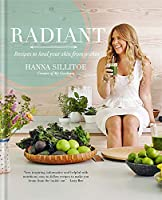 Radiant: Eat Your Way to Healthy Skin