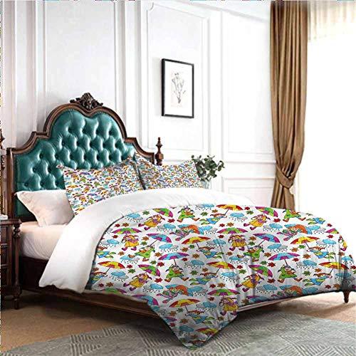 Catálogo de Faldones para camas infantiles al mejor precio. 10