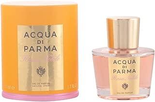Acqua Di Parma - Women's Perfume Rosa Nobile Acqua Di Parma EDP - coolthings.us