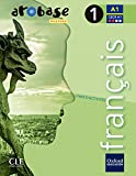 Pack Arobase Deuxième Édition. Livre D'Exercices + Grammaire - 1º ESO (Arobase 2ª Edición) - 9788467397567