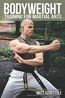 Martial Arts Youtube