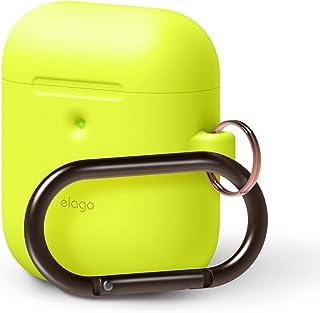 Suchergebnis Auf Für Neon Gelb Handys Zubehör Elektronik Foto
