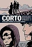 Corto, Tome 22 - Et d'autres Roméos et d'autres Juliettes