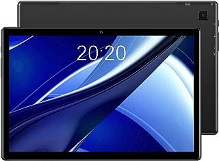 [タブレット 10インチ wi-fiモデル] 4G LTE タブレットPC TECLAST M40 UNISOC T618 オクタコア RAM6GB/ROM128GB Android 10.0 1920*1200 IPS FHD TF拡張+GP...