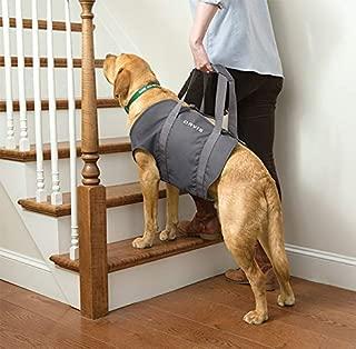 Orvis Dog Lift, X Large
