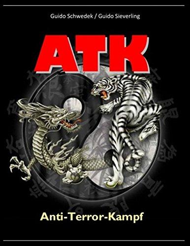ATK: Anti-Terror-Kampf