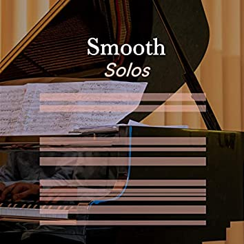 Smooth Lounge Solos