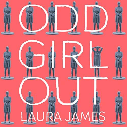 Odd Girl Out cover art