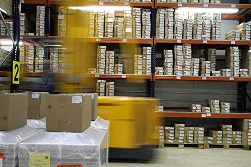 TronicXL 1 Kiste Wiederverkäufer Restposten Posten Sonderposten Sonderpostenstpostenpaket Palettenware Lagerauflösung für Flohmarkt Tombola Insolvenzware Mischpalette Händlerpaket Mixpaket Markt