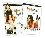 Fairly Legal: Season 1 and Season 2 (2-Pack)