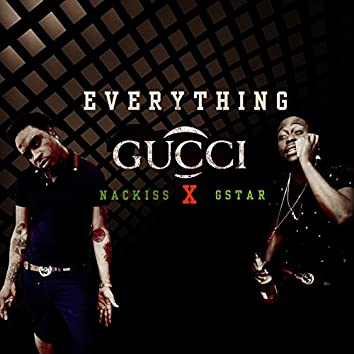 Everthing Gucci