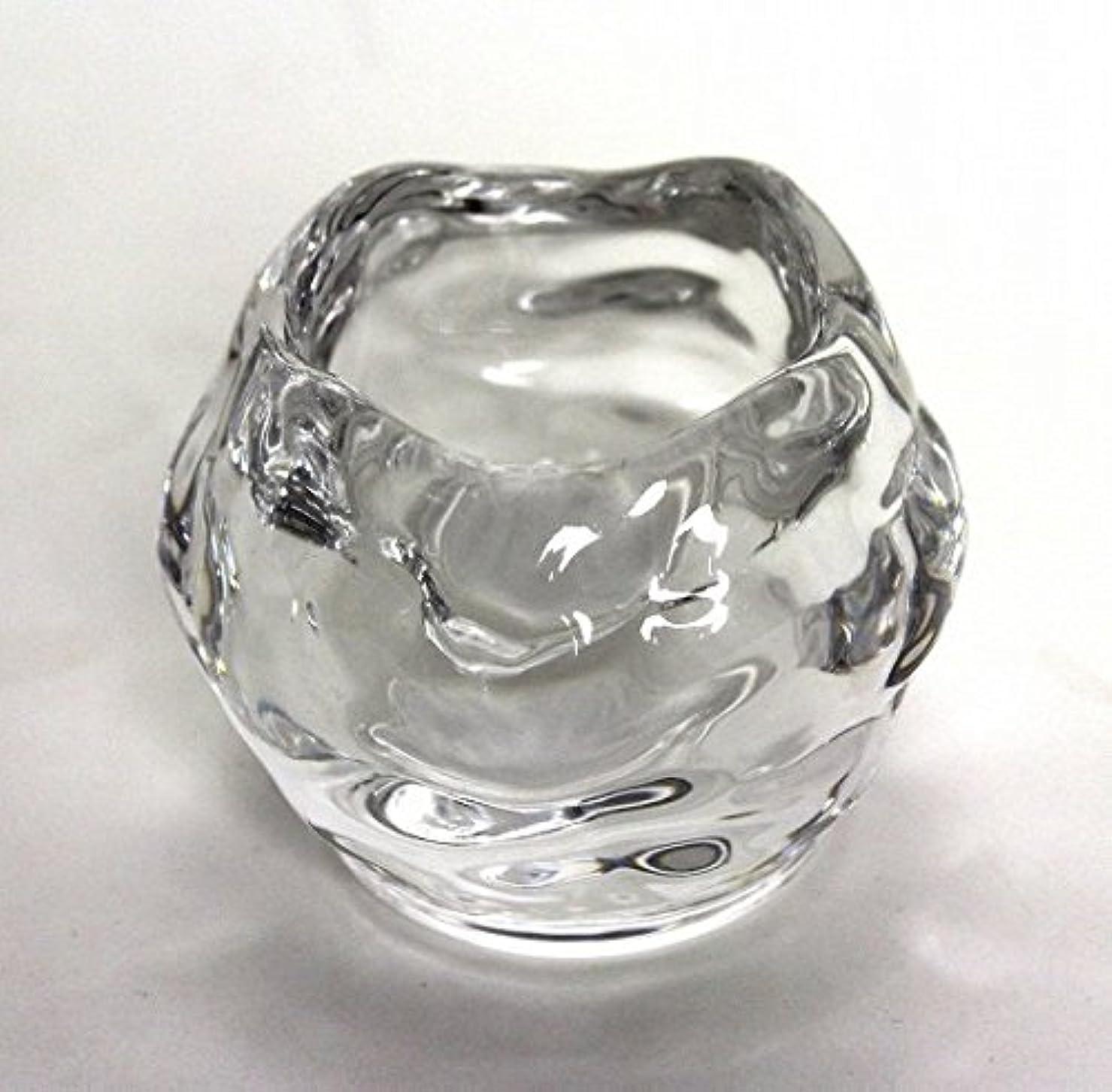 意味する心理的に感覚kameyama candle(カメヤマキャンドル) ロックアイス(J5500000)