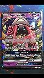 Tapu Lele-GX - 60/145 - Ultra Rare