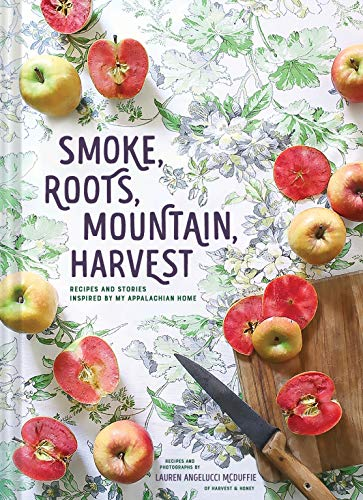 McDuffie, L: Smoke, Roots, Mountain, Harvest