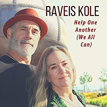 Help One Another (We All Can)