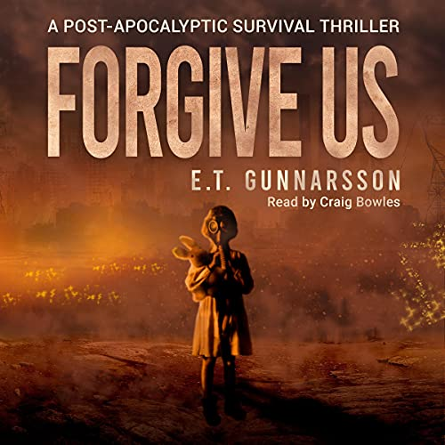 Forgive Us cover art