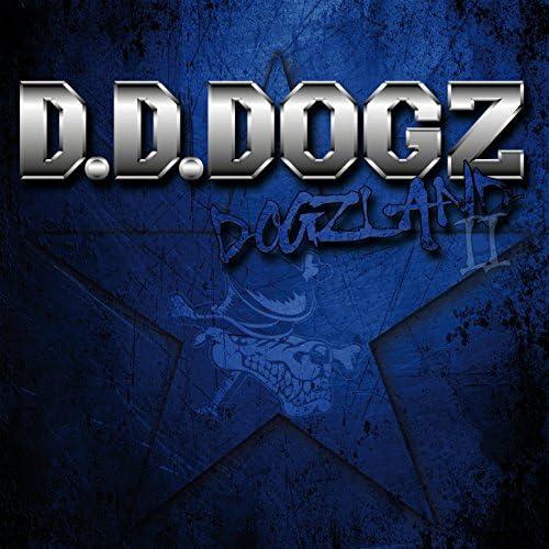 D.D.Dogz