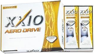 Amazon.es: XXiO Golf
