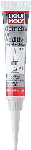 Liqui Moly 1040 Engrenage-Oil Additive