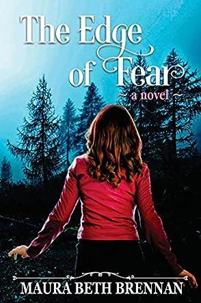 The Edge of Fear