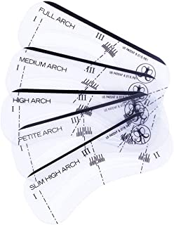 Anastasia Beverly Hills - Tools - Stencils