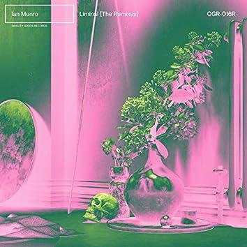 Liminal (The Remixes)