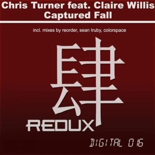 Chris Turner feat. Claire Willis