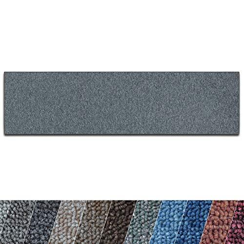 casa pura -   Teppich Läufer
