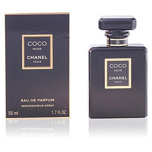 COCO NOIR EAU DE PERFUM vapo 50 ml ORIGINAL