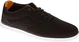 dbfaa93833f92c Giày dép nam Vans LXVI tuyển chọn từ Amazon