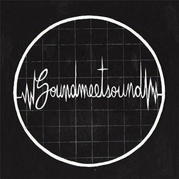 Soundmeetsound