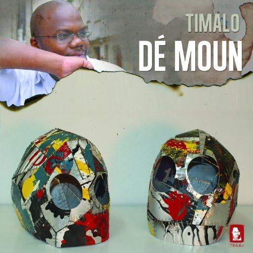 Timalo