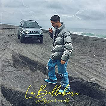 La Bellakera