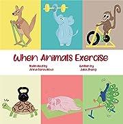 When Animals Exercise