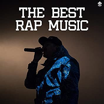 The Best Rap Music