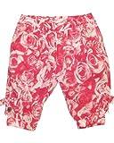 Jottum - Pantalón - para bebé niña rosa 24 meses