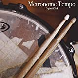 Metronome - 128 BPM