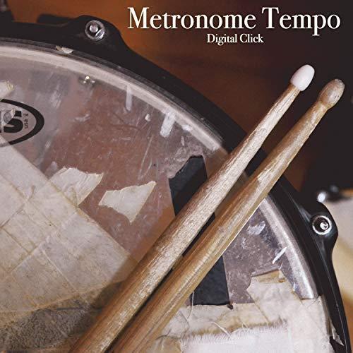 Metronome - 60 BPM
