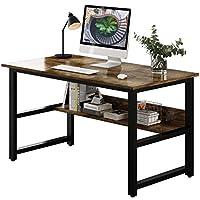 WDT Home Office Computer Desk
