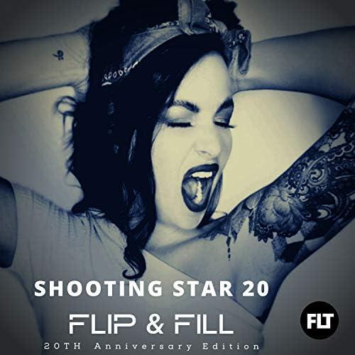 Flip & Fill