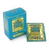 4711 EKW Erfrischungstücher 1er Pack (1 x 20 g)