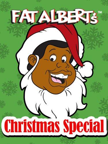 Fat Albert's Christmas Special