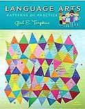 Language Arts: Patterns of Pract...