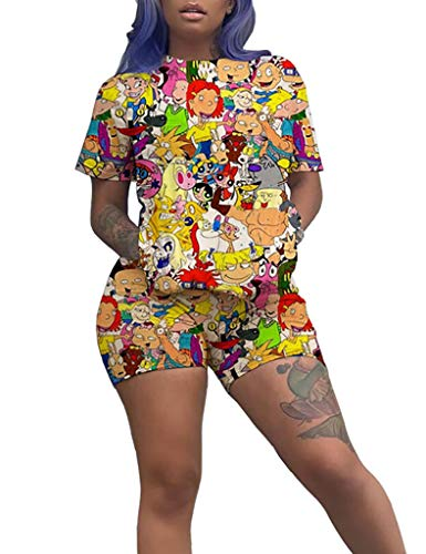 Top 10 best selling list for cartoon character short big shoes