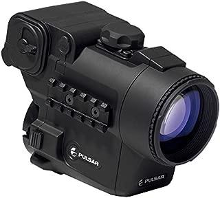 Pulsar Digital Forward DFA75 Night Vision Riflescope