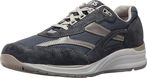 SAS Men's, Journey Mesh Walking Shoe Blue 13 N